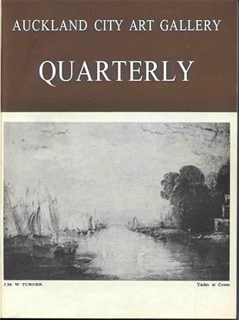 http://rfacdn.nz/artgallery/assets/media/1956-issue-1-gallery-quarterly.jpg
