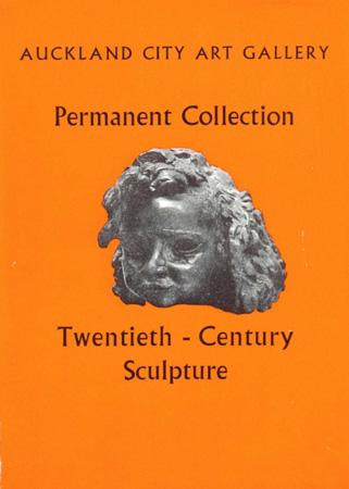 http://rfacdn.nz/artgallery/assets/media/1958-20th-century-sculpture-catalogue.jpg