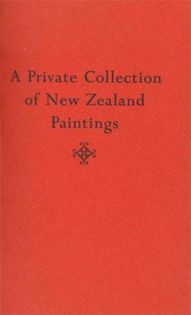 http://rfacdn.nz/artgallery/assets/media/1958-37-nz-paintings-charles-brasch-catalogue.jpg