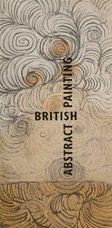 http://rfacdn.nz/artgallery/assets/media/1958-british-abstract-painting-catalogue.jpg