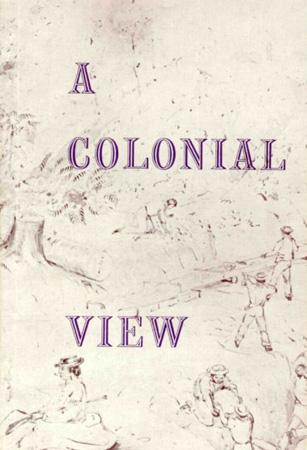 http://rfacdn.nz/artgallery/assets/media/1958-colonial-view-catalogue.jpg