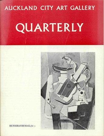 http://rfacdn.nz/artgallery/assets/media/1958-issue-6-gallery-quarterly.jpg