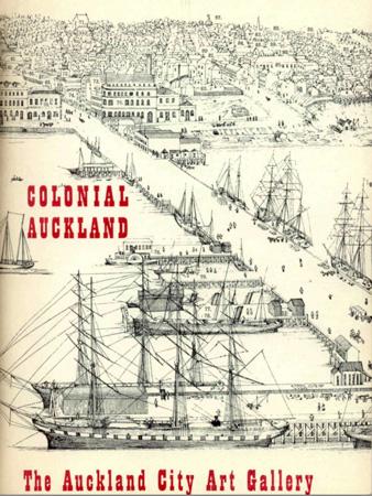 http://rfacdn.nz/artgallery/assets/media/1959-colonial-auckland-catalogue.jpg