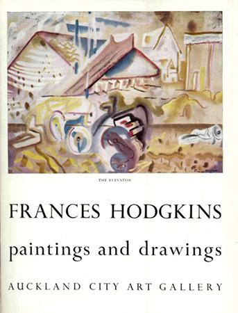 http://rfacdn.nz/artgallery/assets/media/1959-frances-hodgkins-catalogue.jpg