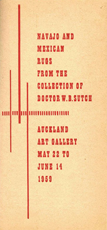 http://rfacdn.nz/artgallery/assets/media/1959-navajo-mexican-rugs-catalogue.jpg