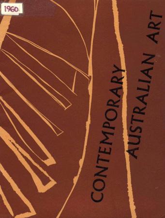 http://rfacdn.nz/artgallery/assets/media/1960-contemporary-australian-art-catalogue.jpg