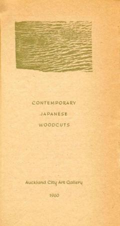 http://rfacdn.nz/artgallery/assets/media/1960-contemporary-japanese-woodcuts-catalogue.jpg