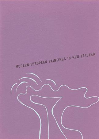 http://rfacdn.nz/artgallery/assets/media/1960-modern-paintings-nz-catalogue.jpg