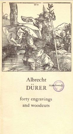 http://rfacdn.nz/artgallery/assets/media/1961-albrecht-durer-catalogue.jpg