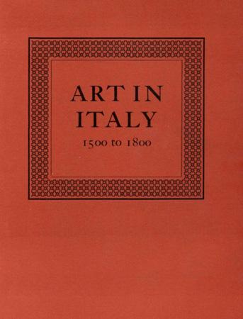 http://rfacdn.nz/artgallery/assets/media/1962-art-in-italy-1500-1800-catalogue.jpg