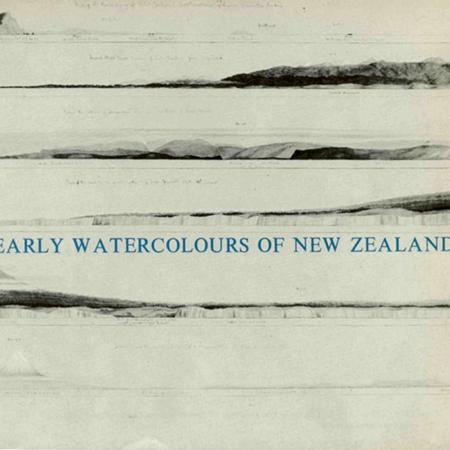 http://rfacdn.nz/artgallery/assets/media/1963-early-watercolours-of-new-zealand-catalogue.jpg