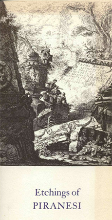 http://rfacdn.nz/artgallery/assets/media/1963-etchings-of-piranesi-catalogue.jpg