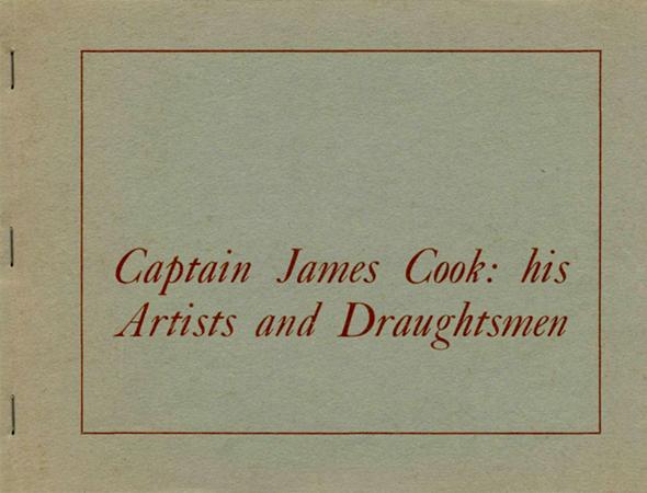 http://rfacdn.nz/artgallery/assets/media/1964-captain-cook-artists-draughtsmen-catalogue.jpg