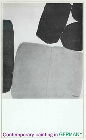 http://rfacdn.nz/artgallery/assets/media/1965-contemporary-painting-in-germany-catalogue.jpg