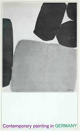 http://rfacdn.nz/artgallery/assets/media/1965-contemporary-painting-in-germany-catalogue.jpg