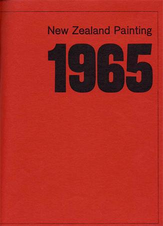 http://rfacdn.nz/artgallery/assets/media/1965-new-zealand-painting-catalogue.jpg