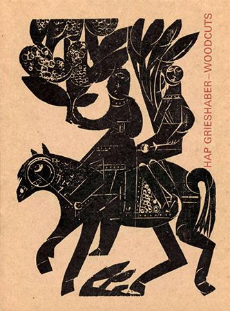 http://rfacdn.nz/artgallery/assets/media/1966-hap-greishaber-woodcuts-catalogue.jpg