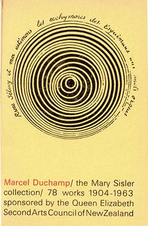 http://rfacdn.nz/artgallery/assets/media/1967-marcel-duchampcatalogue.jpg