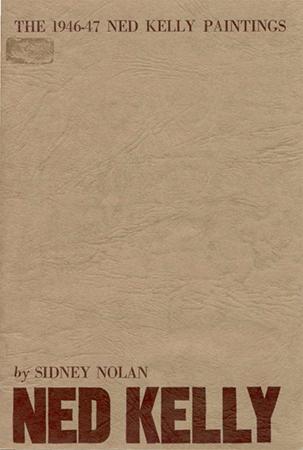 http://rfacdn.nz/artgallery/assets/media/1968-ned-kelly-by-sidney-nolan-catalogue.jpg