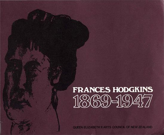 http://rfacdn.nz/artgallery/assets/media/1969-frances-hodgkins-catalogue.jpg