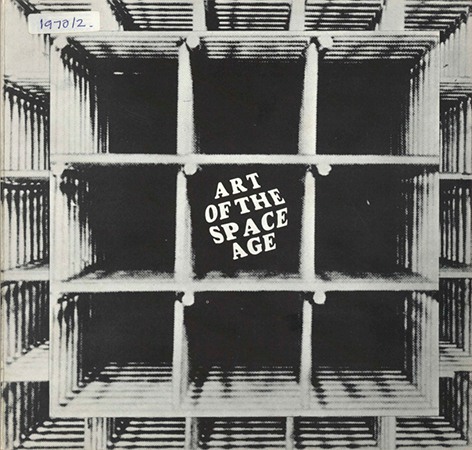 http://rfacdn.nz/artgallery/assets/media/1970-art-of-the-space-age-catalogue.jpg