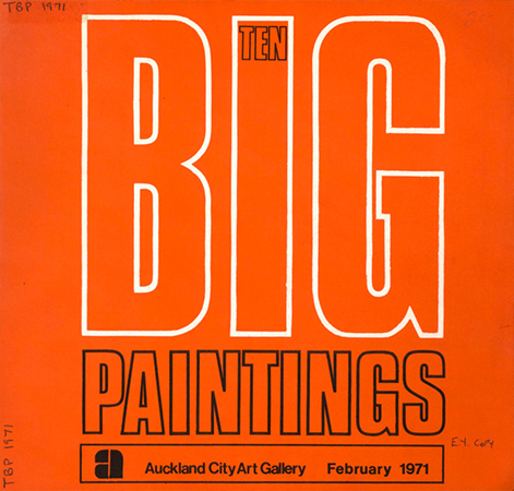 http://rfacdn.nz/artgallery/assets/media/1971-ten-big-paintings-catalogue.jpg