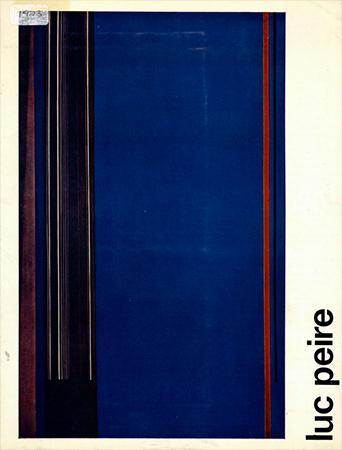 http://rfacdn.nz/artgallery/assets/media/1973-luc-peire-paintings-graphics-environment-iii-catalogue.jpg