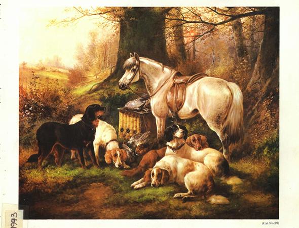 http://rfacdn.nz/artgallery/assets/media/1973-thoroughbreds-and-other-horses-catalogue.jpg