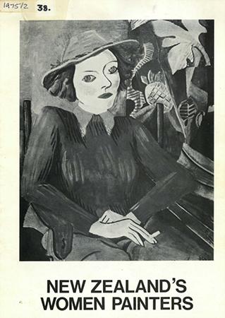 http://rfacdn.nz/artgallery/assets/media/1975-new-zealands-women-painters-catalogue.jpg