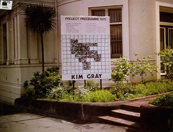 http://rfacdn.nz/artgallery/assets/media/1975-project-programme-3-kim-gray-catalogue.jpg
