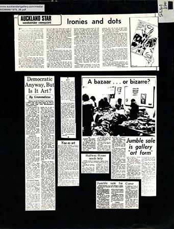 http://rfacdn.nz/artgallery/assets/media/1975-project-programme-6-david-mealing-catalogue.jpg