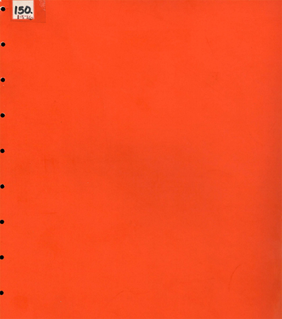 http://rfacdn.nz/artgallery/assets/media/1976-first-pan-pacific-biennale-catalogue.jpg