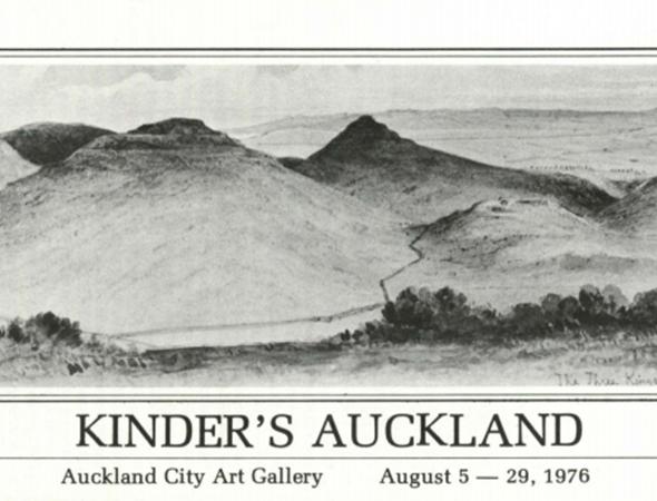 http://rfacdn.nz/artgallery/assets/media/1976-kinders-auckland-catalogue.jpg