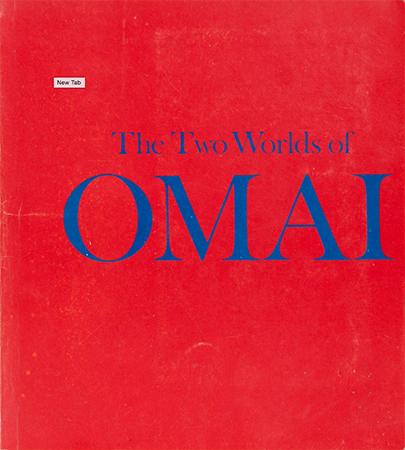 http://rfacdn.nz/artgallery/assets/media/1977-the-two-world-of-omai-catalogue.jpg