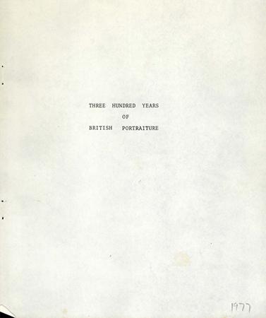 http://rfacdn.nz/artgallery/assets/media/1977-three-hundred-years-of-british-portraiture-catalogue.jpg