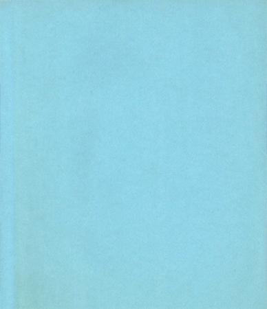 http://rfacdn.nz/artgallery/assets/media/1978-artists-books-new-zealand-tour-catalogue.jpg