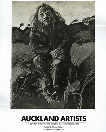 http://rfacdn.nz/artgallery/assets/media/1978-auckland-artists-a-selection-of-painting-and-sculpture-catalogue.jpg