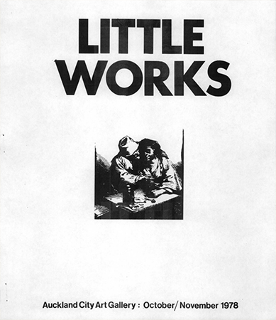 Little Works Image
