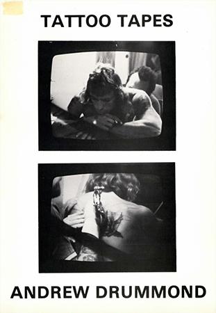 http://rfacdn.nz/artgallery/assets/media/1978-project-programme-14-andrew-drummond-catalogue.jpg