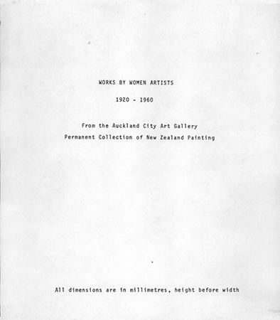 http://rfacdn.nz/artgallery/assets/media/1978-works-by-women-artists-catalogue.jpg