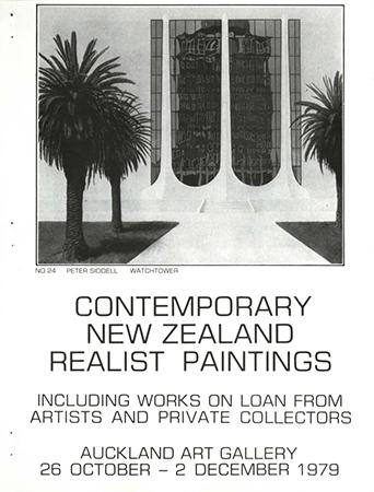 http://rfacdn.nz/artgallery/assets/media/1979-contemporary-new-zealand-realist-paintings-catalogue.jpg