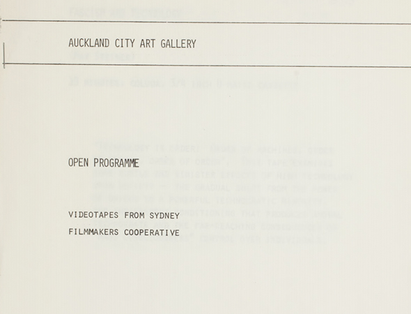 http://rfacdn.nz/artgallery/assets/media/1979-open-programme-videotapes-from-sydney.jpg