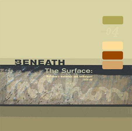 http://rfacdn.nz/artgallery/assets/media/2000-beneath-the-surface-catalogue.jpg