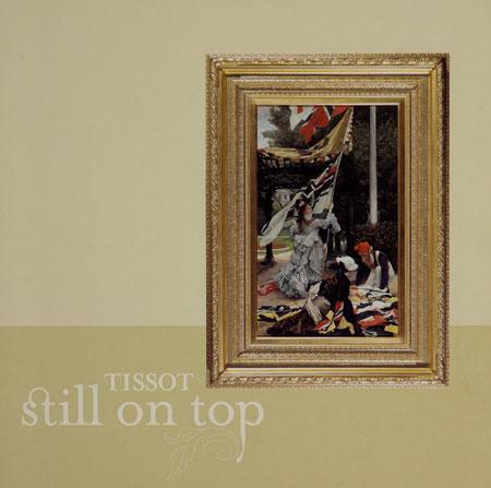 http://rfacdn.nz/artgallery/assets/media/2001-tissot-still-on-top-catalogue.jpg