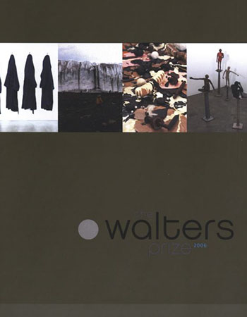 http://rfacdn.nz/artgallery/assets/media/2006-the-walters-prize-issuu-thumbnail.jpg