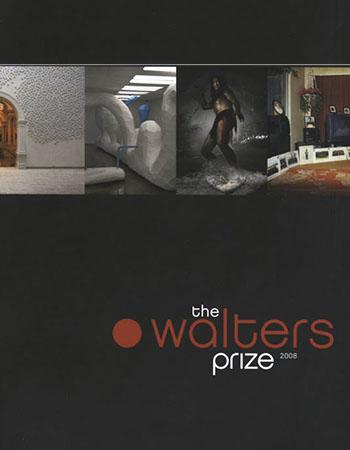 http://rfacdn.nz/artgallery/assets/media/2008-the-walters-prize-issuu-thumbnail.jpg