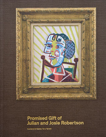 http://rfacdn.nz/artgallery/assets/media/2011-promised-gift-of-julian-and-josie-robertson-gallery-publication.jpg