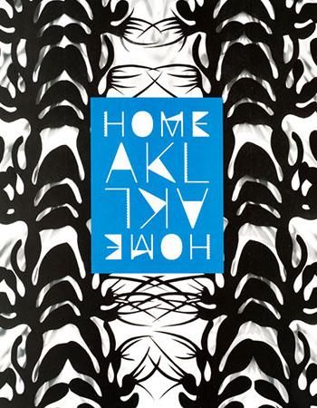http://rfacdn.nz/artgallery/assets/media/2012-home-akl-gallery-publication.jpg