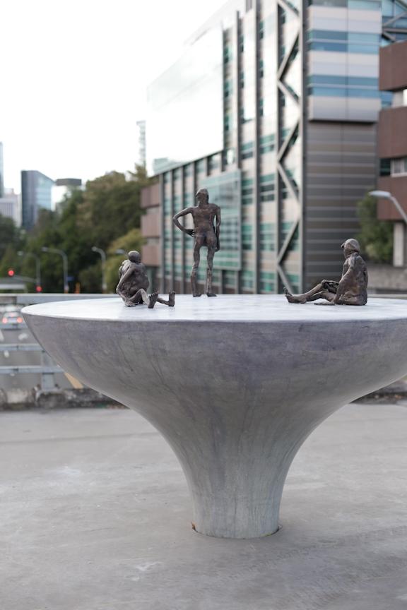 http://rfacdn.nz/artgallery/assets/media/2012-upritchard-loafer-2jpg.jpg