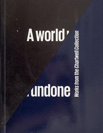 http://rfacdn.nz/artgallery/assets/media/2014-a-world-undone-gallery-publication.jpg